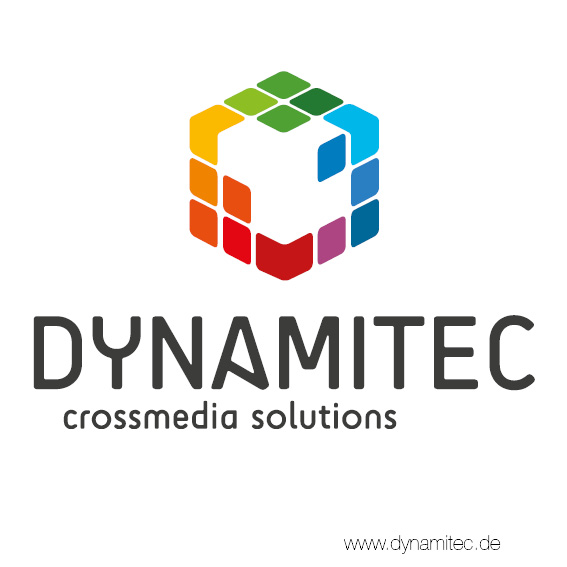 DYNAMITEC crossmedia solutions