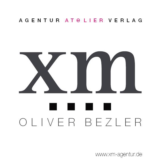 xm . Agentur Atelier Verlag, Aalen